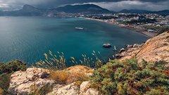 Цены на российских курортах шокировали россиян, собиравшихся в Турцию