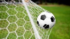 Английские футболисты разгромили Панаму на ЧМ