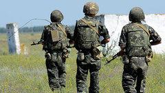 «Неприступная крепость»: как российские миротворцы защитят себя в Карабахе