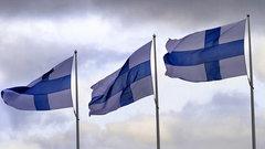 Плюс 5% к счастью: в Финляндии отчитались об эксперименте гарантированного дохода