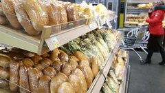 Деньги когда-нибудь кончатся, и цены на хлеб взлетят – мнение