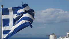 Какие опасности поджидают туристов в открывшейся Греции