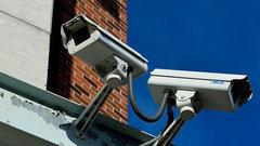 Уличный цифровой надзор в Москве оценит ЕСПЧ