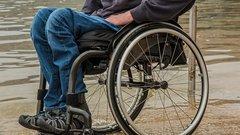 НАО получит 315 миллионов рублей на дом престарелых