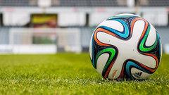 В Калуге началось строительство крытого футбольного манежа на Тульском шоссе