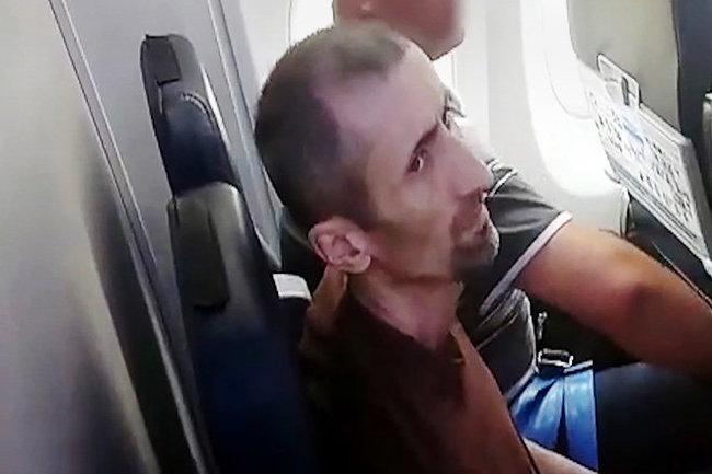 СМИ проинформировали обэкстрадиции изСловакии в Российскую Федерацию члена басаевской банды