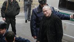 Ходорковский рассказал, где деньги