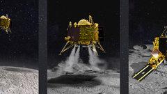 Аналитик рассказал, почему «новые королевы» в российской космонавтике не появятся