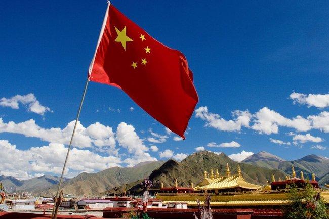 Власти Китая хотят снять все ограничения рождаемости