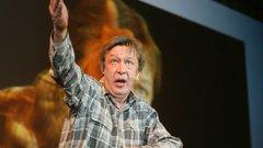 Михаил Ефремов рассказал, как сильно изменилась жизнь актеров из-за эпидемии