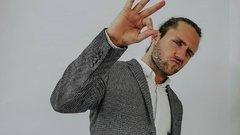 Биография Влада Соколовского: «Фабрика звезд – 7», группа «БиС», брак с Ритой Дакотой