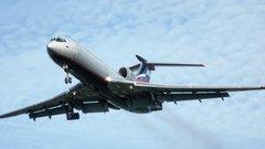 «Будут вспоминать его добрым словом»: пилот об отставке Ту-154