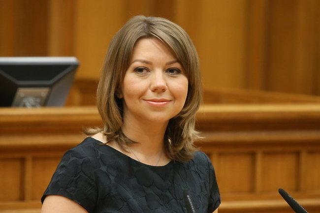 Общеобластной субботник пройдет вСолнечногорском районе 21апреля