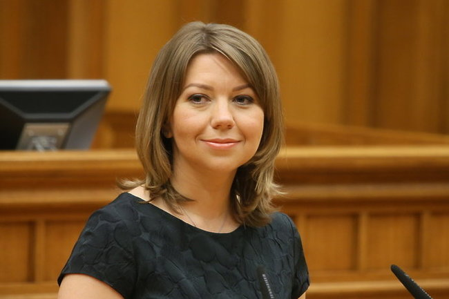 Наталья Виртуозова