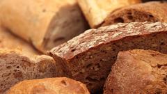 Чувашии выдадут 45 млн рублей для сдерживания цен на хлеб