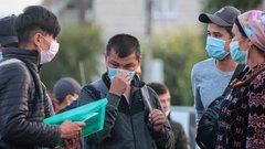 Депортация или амнистия: власти на перепутье, как поступить с мигрантами