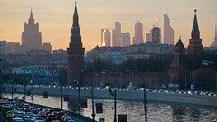 Каждый пятый москвич изъявил желание уехать на ПМЖ за границу
