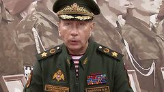«Систему разносит на клочки»: эксперт объяснил возню вокруг Золотова «аппаратной войной»