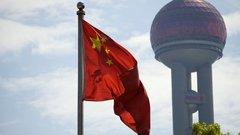 Дождались: Китай сообщил о новом смертельном вирусе