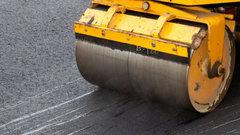 В Новосибирске к 25 октября завершат ремонт улицы Титова