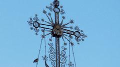 В Челябинске просят запретить строительство часовни