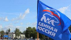 Валерий Рашкин: Московские единороссы перекрашиваются в самовыдвиженцев