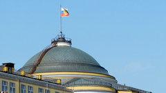 Кремль планирует применить в Кемерове «дагестанский опыт»