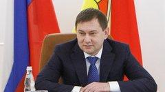 В Воронежской области появилось региональное отделение Фонда защиты детей