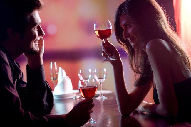 Алкоголизм и отсутствие секса