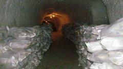 На Ямале реконструируют необычный памятник истории