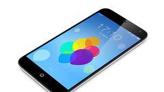 BQ и Meizu представили первые в мире Ubuntu-смартфоны