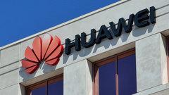 США обвинили Huawei вмошенничестве икраже технологий