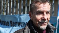 Минюст потребовал ликвидировать движение Пономарева «За права человека»