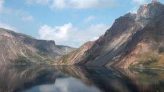 Ученые датировали «Извержение тысячелетия» с точностью до нескольких месяцев