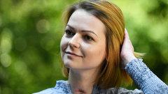 Чижов: внешний вид Юлии Скрипаль заставляет сомневаться в ее отравлении