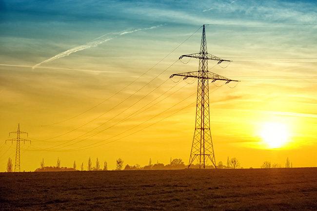 Беларусь откажется отимпорта электрической энергии из Российской Федерации