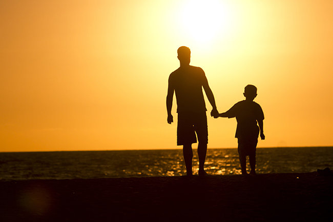 Государственная дума одобрила получение маткапитала крымскими отцами-одиночками