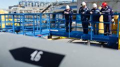Новое правительство ФРГ откажется отроссийского газа— DW