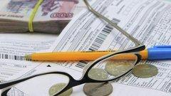Неплательщики за ЖКУ получат к 1 января «подарок» под елку