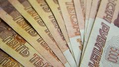 Средняя зарплата по Омской области выросла до 42 тысяч рублей