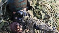 В Югре пройдут антитеррористические учения