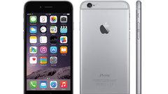 Apple iPhone 6 будет стоить 32 тыс. рублей
