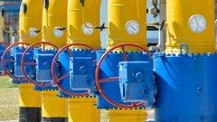 Отмена газового транзита поставит Украину на колени