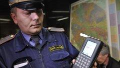 От скорости до алкотестера: в России все будут мерить единой мерой