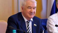 В Тюменской областной Думе подвели итоги деятельности за первое полугодие