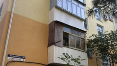 В Кировской области плата за капремонт останется на прежнем уровне