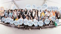 Краснодарские проекты получили гранты на форуме «Территория смыслов»