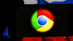 Браузер Chrome внедрил блокировку Flash-контента по умолчанию