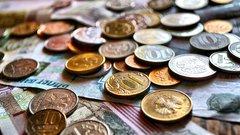 ЦБ: зарплаты бюджетников измайских указов снизились
