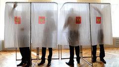В Рошале прорыв трубы уничтожил улики фальсификации на выборах